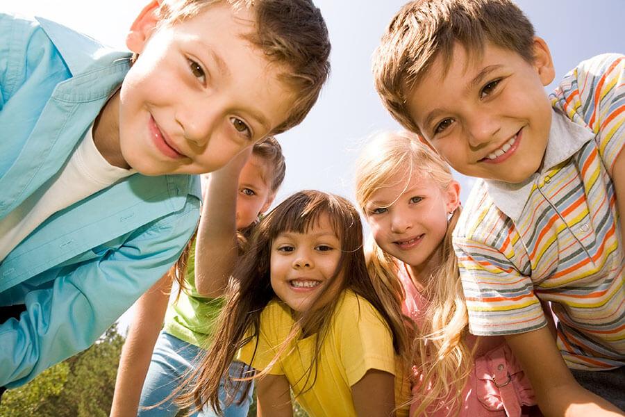 Дети для усыновления и опеки до 3 лет фото 2021 год