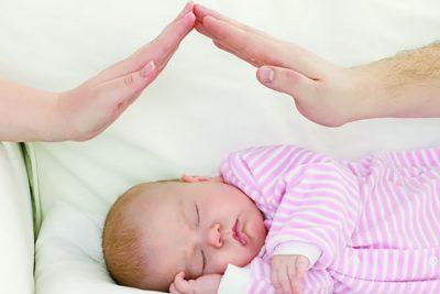 Изображение - Поиск детей для усыновления банк данных dom-dlya-rebenka-400x267