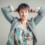 Екатерина Мнацаканян