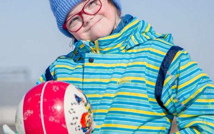 Изображение - Поиск детей для усыновления банк данных K-postu-pro-kosnost-700x441