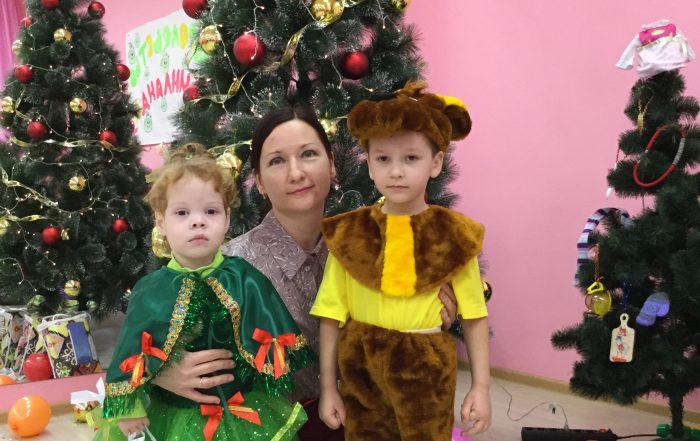 Изображение - Поиск детей для усыновления банк данных k-postu-pro-elku-3-e1547249797902-700x441