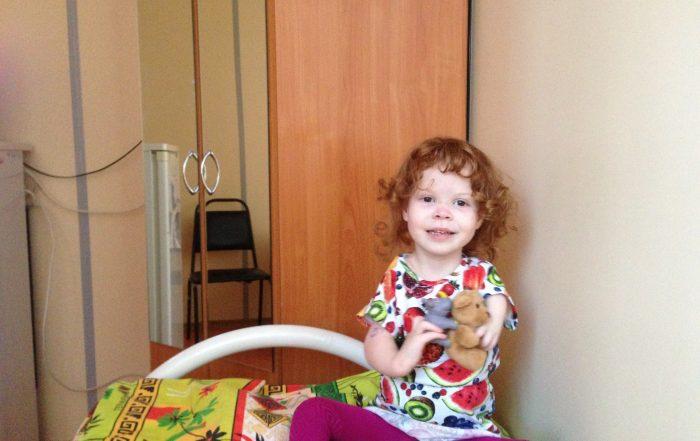 Изображение - Поиск детей для усыновления банк данных K-postu-15-3-700x441